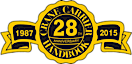 Crane Carrier Handbook's Company logo