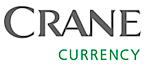 Crane & Co. Inc.'s Company logo