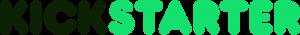 Crane For Creativity's Company logo