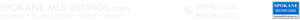 Crane Real Estate's Company logo