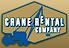 Crane Rental Company's company profile