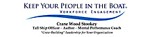 Crane Stookey's Company logo