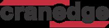 Cranedge's Company logo