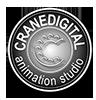 Cranedigital's Company logo