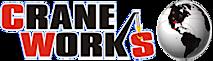 Cranework's Company logo
