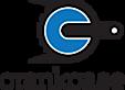 Crank Case Designs's Company logo