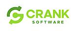 Crank Software's Company logo