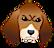 Cassidy Van Leeuwen's Competitor - Cranky Beagle logo