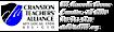 Boiler House Bikram Yoga's Competitor - Cranston Teachers' Alliance logo