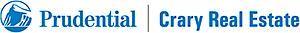 Crary Homes & Real Estate's Company logo