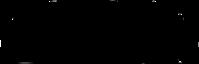 Crashhh's Company logo