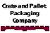 Asap Pallets's Competitor - Crate and Pallet logo