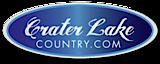 Crater Lake's Company logo