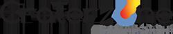 Craterzone's Company logo