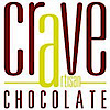 Crave Artisan Chocolate's Company logo