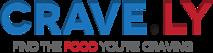 Crave.ly's Company logo