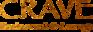 Crave Restaurant & Lounge Logo