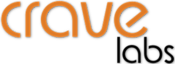 CraveLabs's Company logo