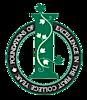 Craven Community College's Company logo