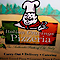 Littleitalypizzawarren's Competitor - Cravings Pizzeria logo