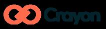 Crayon's Company logo