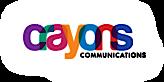 Crayons Global Fz's Company logo