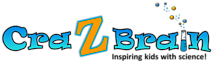 Crazbrain Summer & Track Out Camps's Company logo