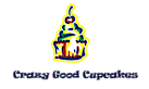 Crazy Good Cupcakes's Company logo