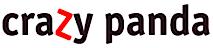 Crazy Panda's Company logo