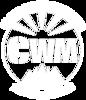 Crazy West Mountain's Company logo