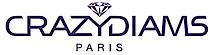 Lucyfhair's Company logo