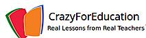 CrazyForEducation's Company logo