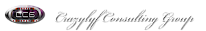 Crazylyf Consulting Group's Company logo