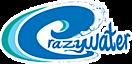 CRAZYWATER's Company logo