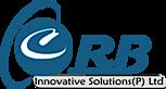 Crb Innovative Solutions (P)'s Company logo