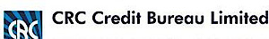 CRC Credit Bureau's Company logo