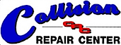 Crcqc's Company logo