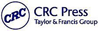 CRC Press's Company logo