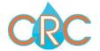 Continental Refining Company's Company logo