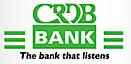 CRDB Bank Plc's Company logo