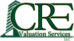 Cre Valuations Services's Company logo