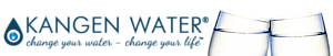 Cre8kangen's Company logo
