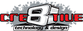 Cre8tive Technology and Design's Company logo