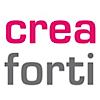 Creaforti's Company logo