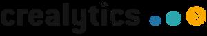 Crealytics's Company logo