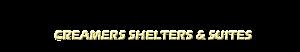 Creamers Shelters's Company logo