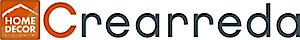 Crearreda S.r.l's Company logo