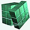 Creasonic Systems's Company logo