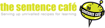 Thesentencecafe's Company logo