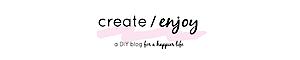 Create Enjoy's Company logo